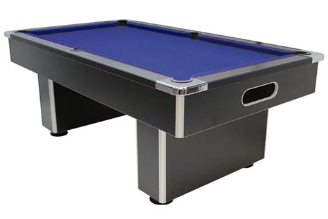 pool table slimline pool table 6 ft 7 ft liberty games