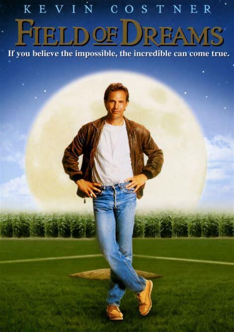 Field Of Dreams 1989 Field Of Dreams 1989 Movies Film Cine Com