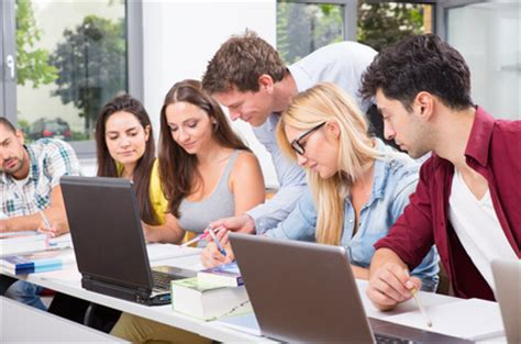 Guter Lebenslauf Akademiker Bewerbungsschreiben Praktikum Tipps Und Hinweise