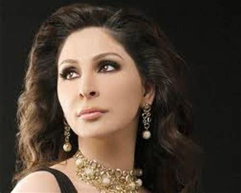 celebrity wedding inspiration: elissa arabia weddings