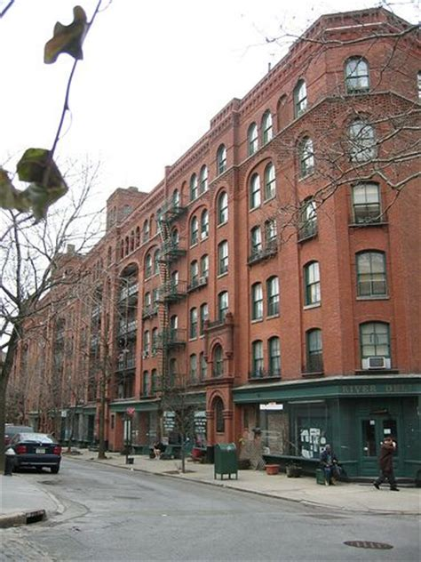 brooklyn appartment 17 best ideas about brooklyn apartments for rent on