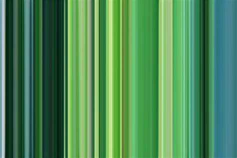 Green Stripes green stripes background free stock photo domain