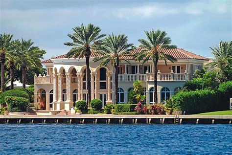palm beach house where the rich reside rich floridians florida trend