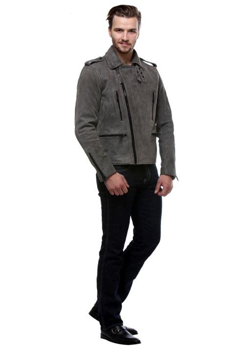 Stylerug by Bareskin Leather Jackets Stylerug