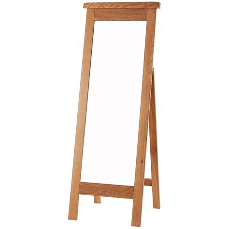 cheval mirror shop for cheap house accessories and save