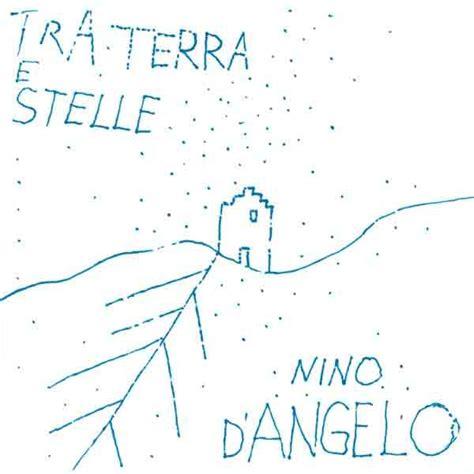 nino d angelo testo stella napulitana nino d angelo testo testi musica