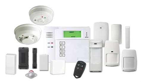 Alarm Honeywell honeywell security panels sensors keypads cameras and accessories fox valley