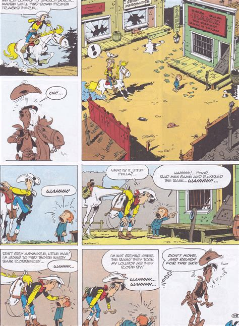 lucky universe lucky s marines book one books lucky luke the daltons escape mombsite