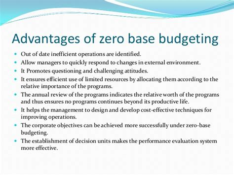 zero based budgeting template 19 budget template for excel employment authorization