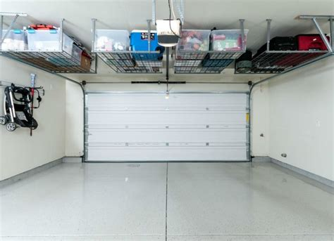 diy garage storage 12 ideas to bob vila