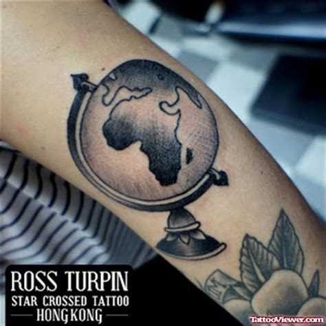 globe tattoo online reload tattooviewer com tattoo design ideas discussions and