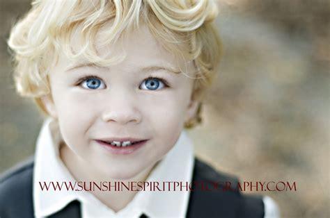 8x10 headshot template 33 best photographer children headshot sles images on