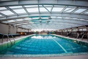 hotel schwimmbad hotel with spa and swimming pool in st petersburg