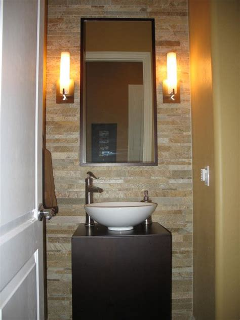 powder room ideas for small spaces 17 best images about small powder room on