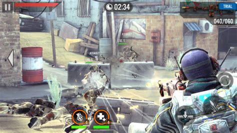 download game frontline commando 3 0 3 mod apk stock rom root smart phone apps games frontline