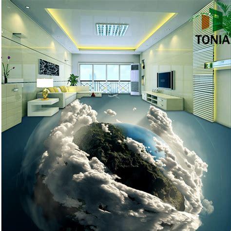 3d Wall And Floor Tile 3d Flooring Bathroom 3d Tile Price