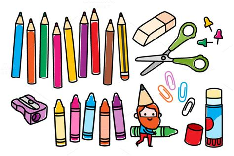 arts and crafts clip art arts and crafts home designs scissors glue clipart 21