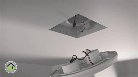 home netwerks bath fan home netwerks bluetooth bath fan with led light