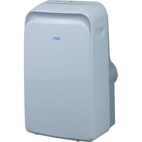 arctic king portable air conditioner parts arctic king mypd12ern1bh9 12 000 btu portable air