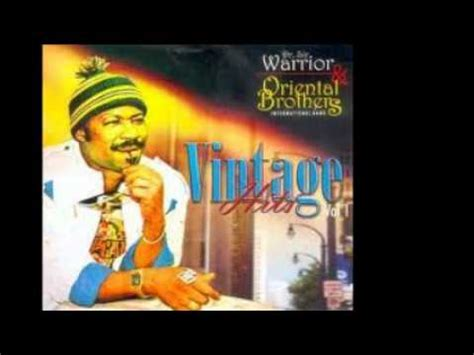 ali chukwuma his peace makers international ife oma dimma ikem mazeli onye nwe egwu doovi