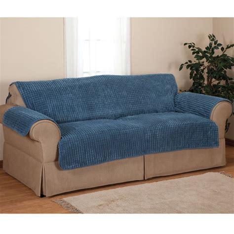 chenille sofa covers chenille sofa protector sofa cover sofa protector