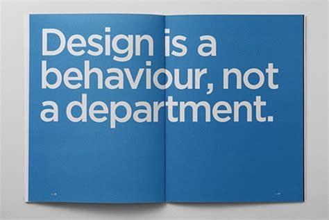 degree in interior design interior design degree luxury interior design journal