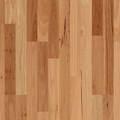 engineered timber flooring  floating timber floors