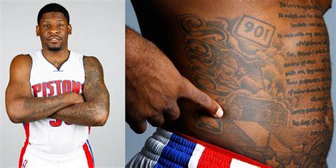 kevin durant wrist tattoo kevin durant on wrist www pixshark images