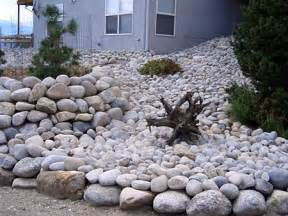 Where To Buy Rocks For Garden Best Landscaping Ideas Where To Get Small Backyard Landscaping Ideas Low Maintenance