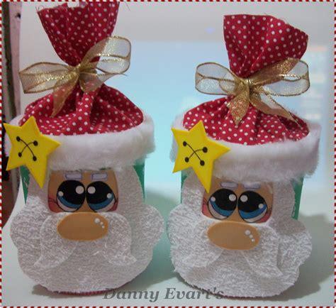 decoraciones deminnie en latas de leche newhairstylesformen2014 com como hacer dulceros con latas de leche
