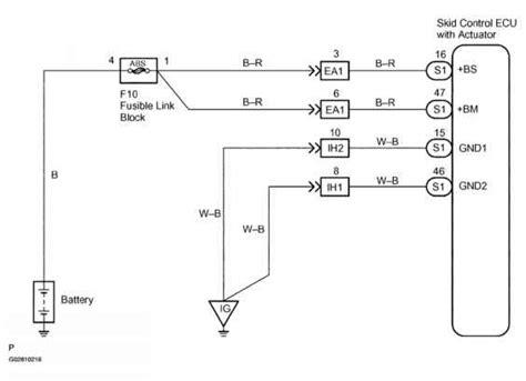 mini power steering wiring diagram 39 wiring
