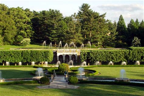 Dupont Gardens Pa kennett square pa longwood gardens created by