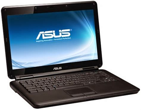 asus driver asus k40ae drivers for windows 7 laptop drivers