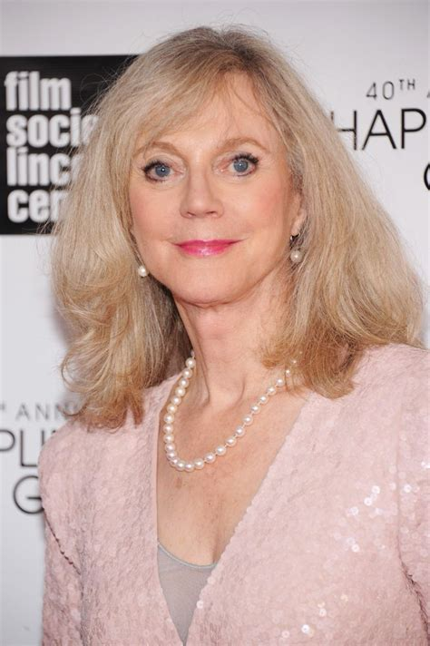 actors and actresses over 60 82 best images about women actors over 50 on pinterest