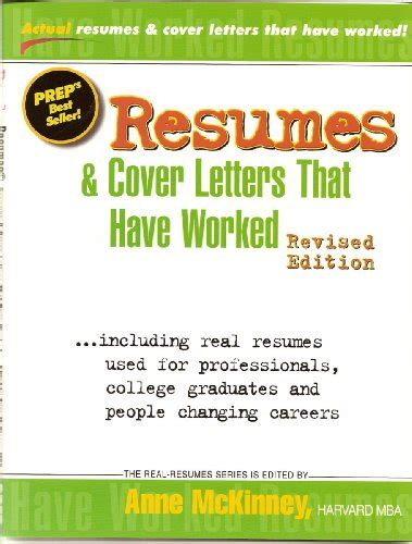 real cover letters that worked sle resume for freshers sle resume for freshers