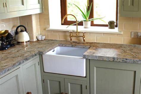 How Durable Are Concrete Countertops 1000 ideas about epoxy countertop on bar tops countertops and epoxy floor