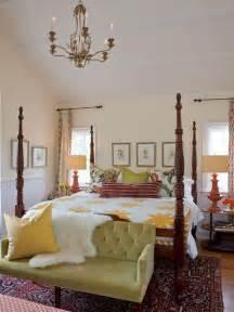 richardson bedroom 17 best ideas about sarah richardson bedroom on pinterest sarah richardson home dream beach