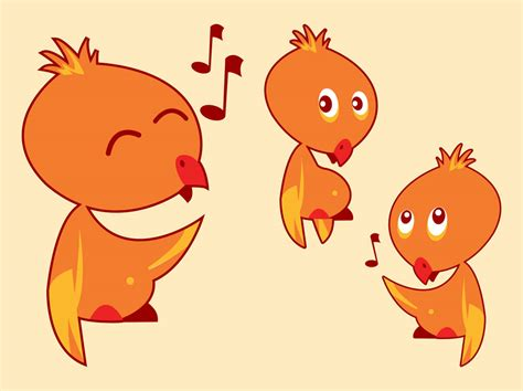 people singing images   clip art  clip art  clipart library