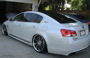 lexus gs 300 wheels gallery moibibiki 4