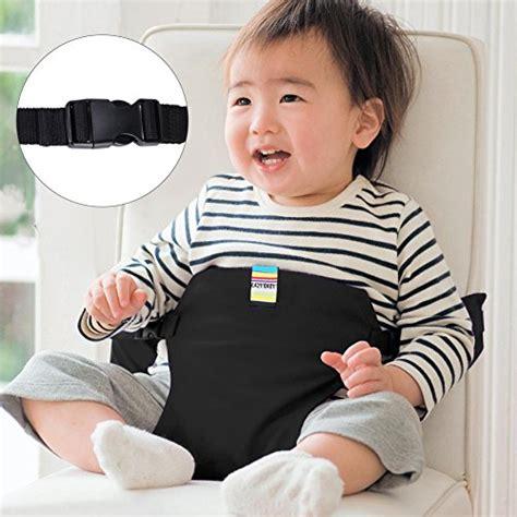 babysitz stuhl ghb tragbare stuhl babysitz baby esszimmerstuhl