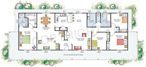kit home floor plans paal kit homes tasman steel frame kit home nsw qld vic