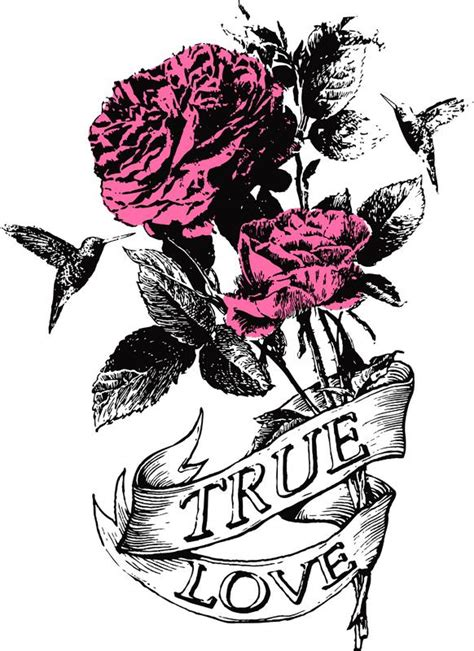 true love tattoo design true tattoos slideshow
