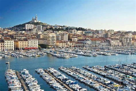 vieux port marseille european traveler marseille a city built on diversity