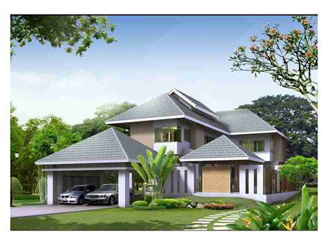 exterior design 3d from 2d conver pdf to file cad for 15 seoclerks exterior design 3d from 2d conver pdf to file cad for 15