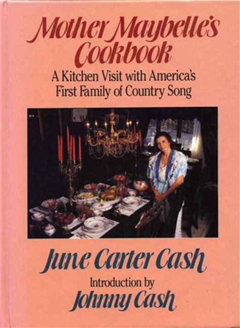 in the kitchen country song maybelle s cookbook a kitchen visit with america s