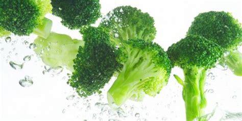 brokoli kembang kol hijau pencegah kanker reps