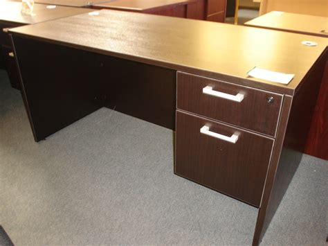 60 x 30 desk brand new 30 215 60 desk used office furniture in san diego
