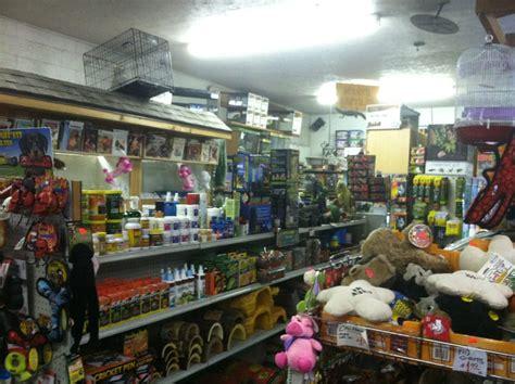 mark s ark pet stores taylorsville salt lake city