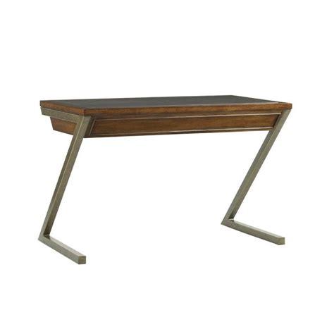 sligh longboat key harborview 46 quot table desk 279lk 411