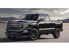 When Is the New Hyundai Pickup Truck Coming to Us